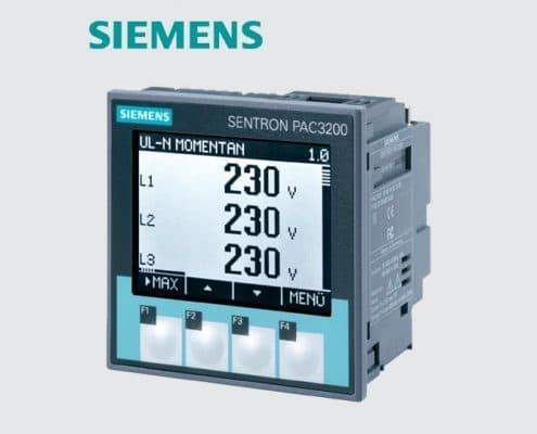 Digital Power Meter Inc Technology Com