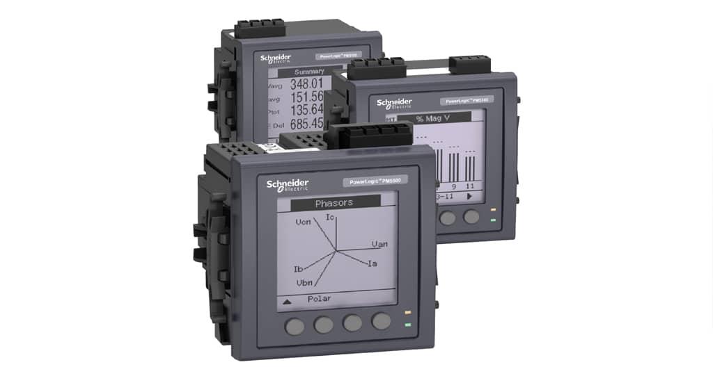 OS35X55X8mm R23 Metric Oilseal
